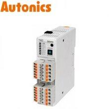 Điều khiển nhiệt độ Autonics TM4-N2SB