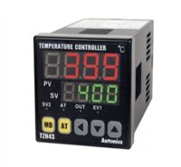 Điều khiển nhiệt độ Autonics TZN4S-24S