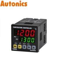 Điều khiển nhiệt độ Autonics TZN4S-14C