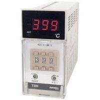 Điều khiển nhiệt độ Autonics T3H-KAC