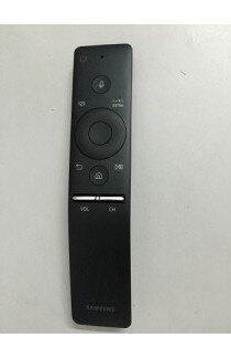 Điều khiển tivi Samsung A3E