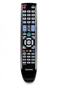 Điều khiển tivi Samsung A4