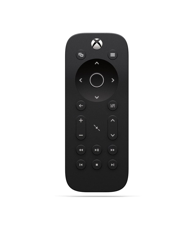 Điều khiển từ xa cho máy chơi game Xbox One Media Remote