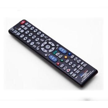 Điều khiển từ xa đa năng cho TV Samsung RCTV-SS