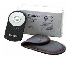 Điều khiển từ xa Yongnuo RC6 - cho máy Canon