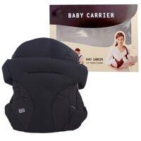 Địu Baby Carrier 4008
