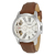 Đồng hồ nam Fossil ME1144