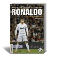 Ronaldo - Ám ảnh về sự hoàn hảo - Lucas Caioli