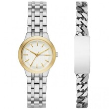 Đồng hồ nữ DKNY Ny2469 - dây kim loại