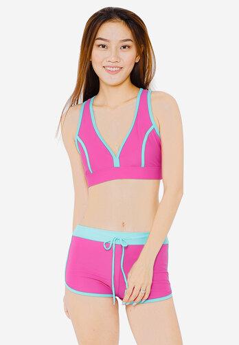 Đồ bơi 2 mảnh Lan Hạnh 21060