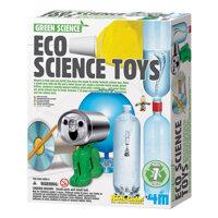 Đồ Chơi 4M khoa học xanh - Khoa học sinh thái 00-03287