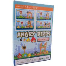 Đồ chơi Angry Birds 2268