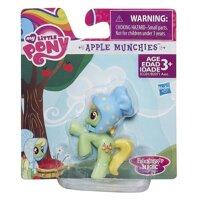 Đồ chơi Apple Munchies My Little Pony B2201/B2071