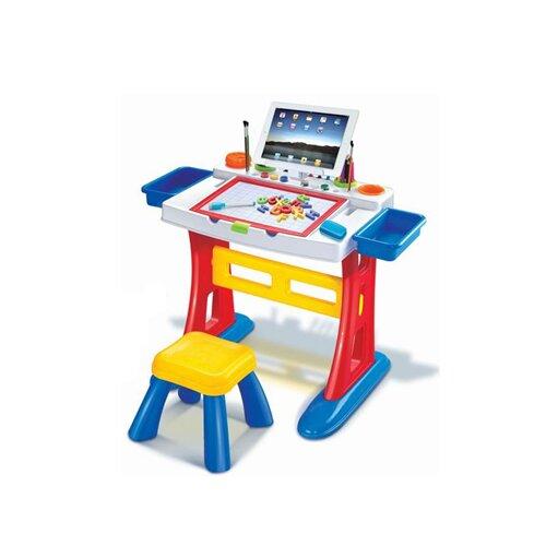 Đồ chơi bàn học cho bé VBCare VBC-HM1102B