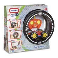 Đồ chơi bánh xe điều khiển Little Tikes 638541