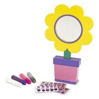 Đồ chơi Bộ thiết kế gương hoa ME3348