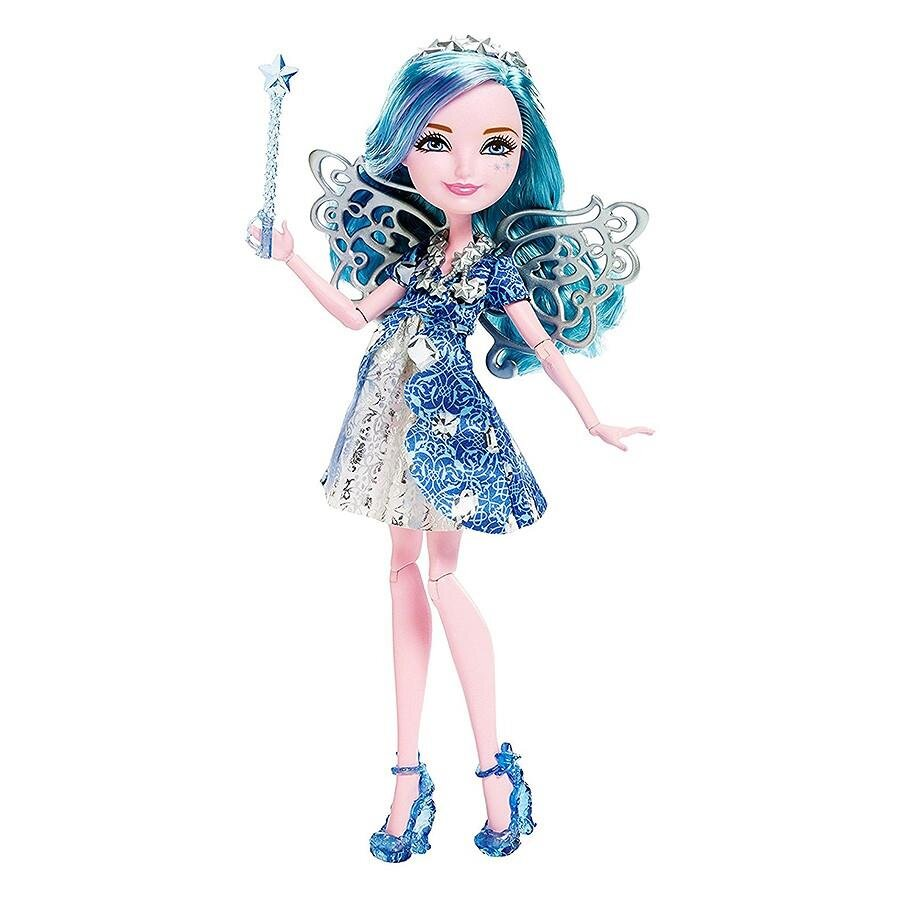 Đồ chơi Búp bê Ever After High DKR23