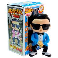Đồ chơi búp bê Gang Nam Style 618