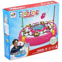 Đồ chơi câu cá VBC-TT6002A