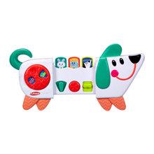 Đồ chơi cún con vui học Playskool