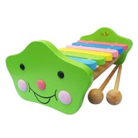 Đồ chơi Đàn gỗ Colligo 31111B