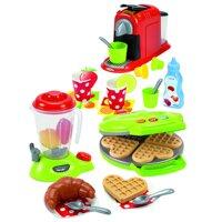 Đồ chơi đồ dùng cho gia đình nhỏ Ecoiffier - 002624
