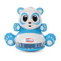 Đồ chơi gấu Panda phát sáng Little Tikes 641442E4C
