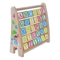Đồ chơi gỗ Colligo 50128A