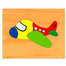 Đồ chơi gỗ Viettoys VT3P-0126-73