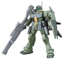 Đồ chơi lắp ráp 010 Gm Sniper K9 Gundam Gd185151