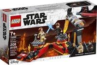 Đồ chơi lắp ráp Lego Star Wars 75269