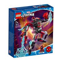 Đồ chơi Lego Chiến Giáp Người Nhện Venom 76171