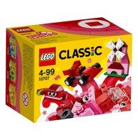 Đồ chơi Lego Classic 10707 (55 Mảnh Ghép)