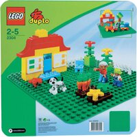 Đồ chơi Lego Douplo 2304