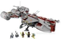 Đồ chơi Lego Star Wars 7964 - Phi thuyền chiến đấu cộng hòa