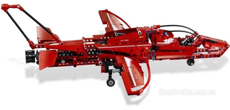 Đồ chơi Lego Techinic 9394 - Máy bay phản lực