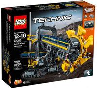 Đồ chơi LEGO Technic 42055