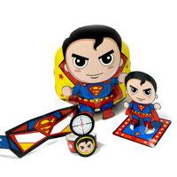 Đồ chơi lồng đèn Kibu siêu anh hùng - LP08