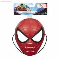Đồ chơi Mặt nạ Marvel Spiderman B1804/B0440