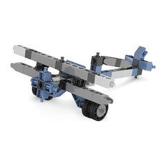 Đồ chơi Mô hình Engino Inventor - Máy bay M8 0833