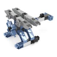 Đồ chơi Mô hình Engino Inventor - Máy bay M4 0433