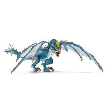 Đồ chơi mô hình Rồng bay 70508