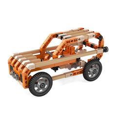 Đồ chơi Mô hình xe địa hình Engino ECO EB60