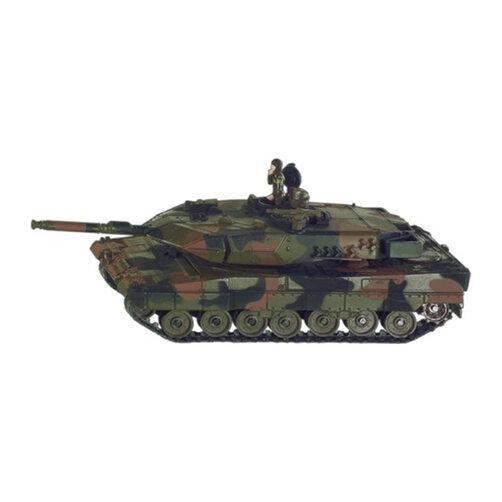 Đồ chơi mô hình Xe tăng cỡ lớn Siku 4913