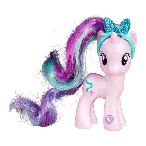 Đồ chơi My Little Pony EE - Ngựa thiên thần Starlight Glimmer (B4816/B3599)