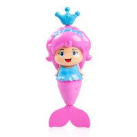 Đồ chơi nàng tiên cá bơi lội HUile Toys HL.537