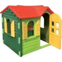 Đồ chơi ngôi nhà Xanh Little Tikes - Country Cottage LT-440S00060