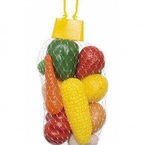 Đồ chơi nhựa hoa quả Dantoy DT4242