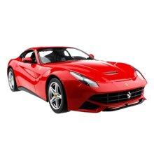 Đồ chơi ô tô điều khiển Ferrari F12 - Rastar 48100