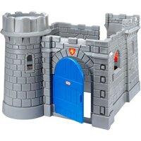 Đồ chơi pháo đài Little Tikes LT-172083